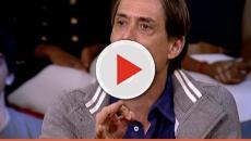 Assista: Pedro Cardoso abandona ao vivo o 'Sem Censura' da TV Brasil; saiba o m