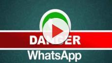 WhatsApp: la privacy degli utenti è a rischio?