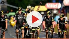 Ciclismo, l'Uci studia una riforma anti Team Sky