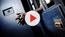 Violentato da bambino, 37 anni dopo si ritrova nella cella del suo stupratore