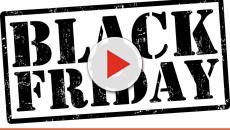 Assista: Bebê é agredido com sapato em confusão na Black Friday; veja o vídeo
