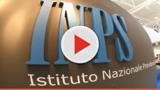 Pensioni 24 novembre: Matteo Renzi elogia il Governo Gentiloni