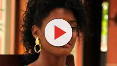 Assista: Raquel dá a volta por cima e retorna à trama como juíza