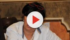 Ultimissime pensioni, Opzione Donna: intervista all'on Munerato