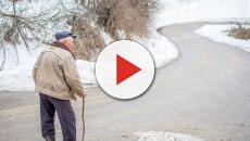 Pensioni, ultime info su APE sociale e precoci