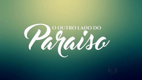 Vídeo - Clara encontra novo amor em 'O Outro Lado do Paraíso'