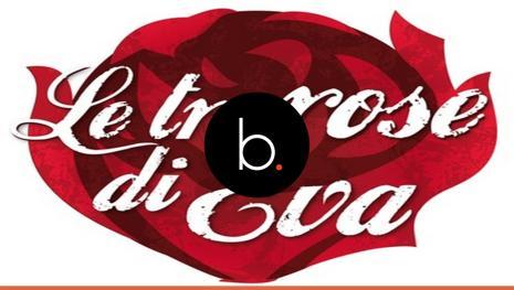 Le tre rose di Eva 4: anticipazioni quinta - sesta puntata. Aurora 'cede'