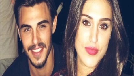 Grande Fratello Vip, Cecilia Rodriguez umilia Monte a Verissimo: ecco perché