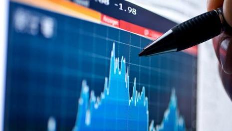 La prossima crisi sarà causata dai bonds societari
