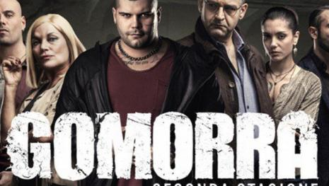 Replica Gomorra: dove rivedere tutte le puntate in tv o in streaming