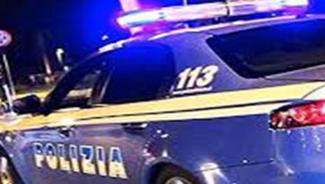 Calabria, tragici incidenti sulle strade