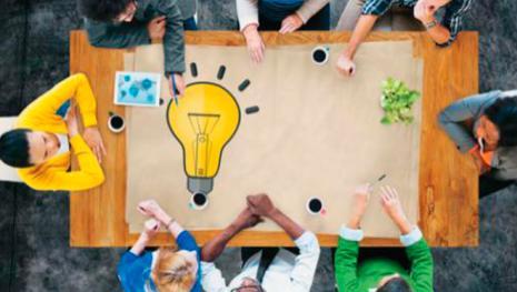 México: entre los países que menos invierten en investigación y desarrollo