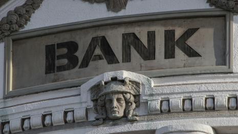 Veneto Banca, ecco la lista di 100 debitori