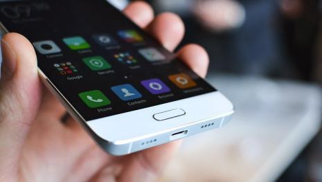 Xiaomi prácticamente regalara teléfonos del 24 al 26 de diciembre.