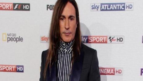 X Factor: Fedez si scaglia contro Manuel Agnelli