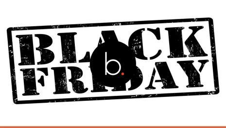 Video: Black Friday 24 novembre 2017, offerte S8 e iPhone 8