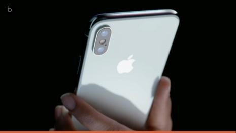 IPhone X, dalla Cina uno scandalo coinvolge la produzione