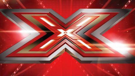 Replica X Factor puntata 23 novembre: ecco dove vederla e orari differita