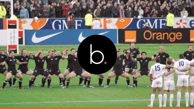 Rugby - Camille chat : de retour avec le XV de France