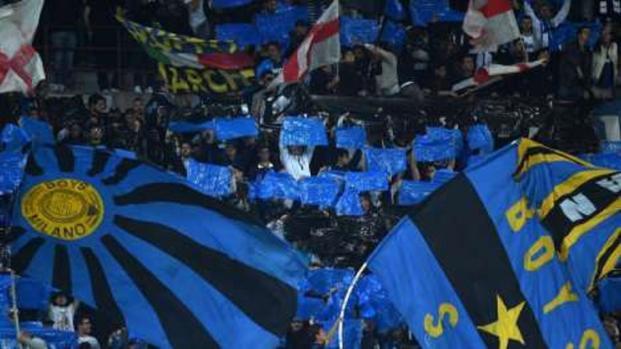 Video: Inter, mossa indovinata da Spalletti: probabile formazione anti Cagliari