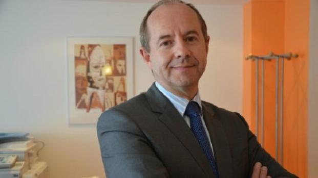 Qui est l'ancien député Jean-Jacques Urvoas ?