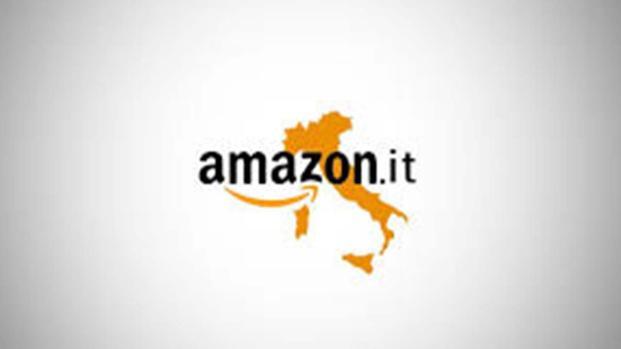 Black Friday: saldi sì, ma anche sciopero per Amazon