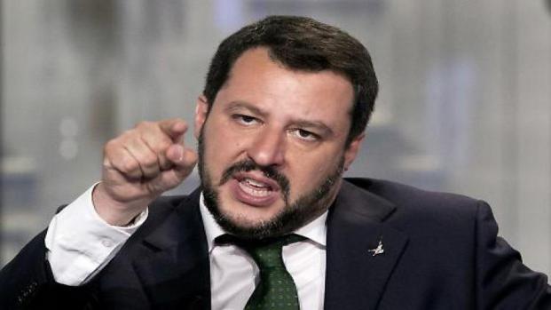 Riforma Fornero: Susanna Camusso attacca Matteo Salvini