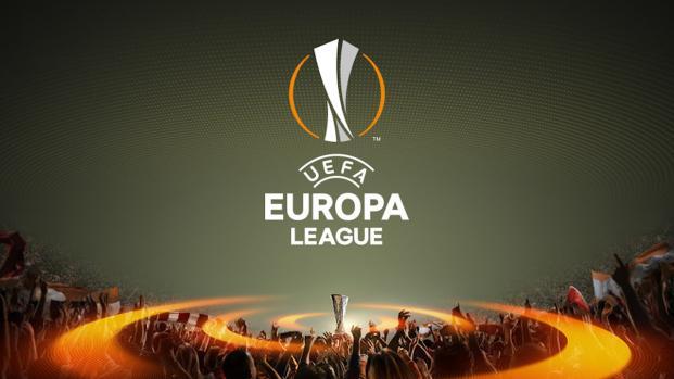 Europa League, italiane brillantissime