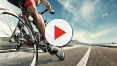 Ciclismo ultime news 25 novembre: nasce una nuova squadra tutta italiana