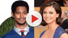 Assista: Confira alguns astros de Hollywood que são brasileiros e você não sabia