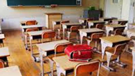 Salento: bambini accusano malori, scuola chiusa