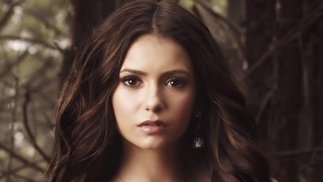 Vídeo: Confira os 5 filmes com Nina Dobrev para os fãs de TVD assistirem