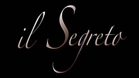Il Segreto, anticipazioni puntate 27 novembre-2 dicembre 2017