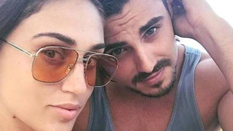 GF Vip: Cecilia racconta il reale motivo sulla rottura con Francesco Monte