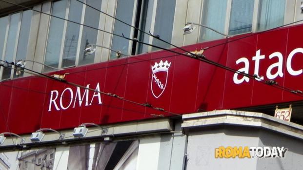 Ennesimo sciopero del servizio pubblico a Roma
