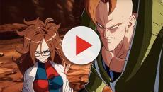 Dragon Ball FighterZ: confira preço, fusão de personagens e data de lançamento.