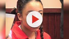 El absurdo e injusto caso de la joven de Cyntoia Brown