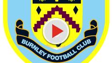 Premier League: Burnley vs Arsenal