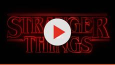 Watch as 'Stranger Things' casts answer the web's searched questions