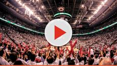 Paradigm shifts of style and strategy in the NBA structure (part 1 of 3)