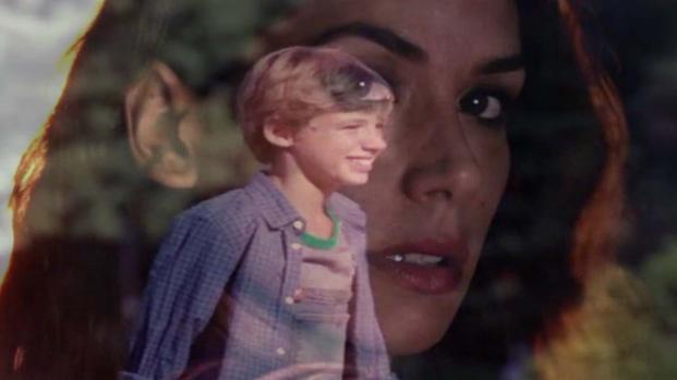 Rosy Abate - La Serie, trama 3 dicembre: la scelta sofferta