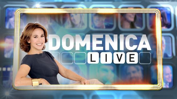 Video: Anticipazioni Domenica Live oggi 26/11: il rifiuto di Cecilia Rodriguez