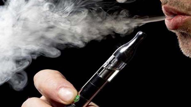 Sigarette elettroniche: cosa si sa esattamente