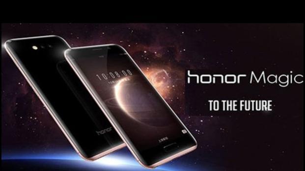 Huawei presenterà l'atteso Honor V10 e lancerà Honor 9 Young Edition