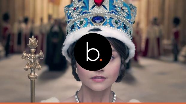 Video: Victoria, la serie Britannica approda sul Canale 5