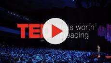 As melhores palestras motivacionais e inspiradoras no seu smartphone