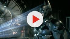 VIDEO: El estudio de Batman: Arkham Origins trabaja en un nuevo proyecto para DC