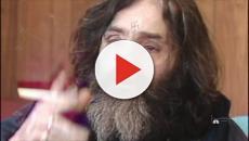 El inesperado testamento de Charles Manson