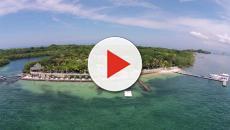 Assista: 3 lugares que oferecem o Day Use em Cartagena.