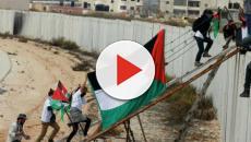 L'ambassadeur de Palestine défend la cause des Palestiniens à Caen